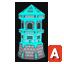 ATower_Dia