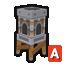 ATower_Iron