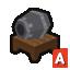 Cannon_Iron