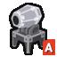 Cannon_Silver