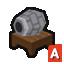 Cannon_Stone