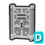 Door_Silver