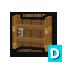 Door_Wood