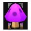 MushroomP