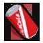 Soda_Coke
