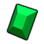 Stone_Green