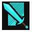 Sword_Dia