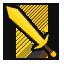 Sword_Gold