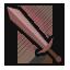 Sword_Iron