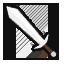 Sword_Silver