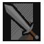 Sword_Stone