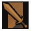 Sword_Wood