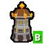 Tower_HPBuff