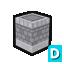 Wall_Stone